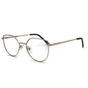 Diff Pixie 48mm Blue Light Blocking Glasses